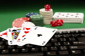 Casinoundpoker