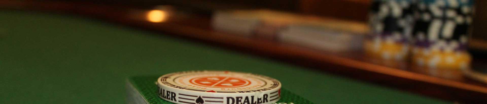 Casinoundpoker.ch